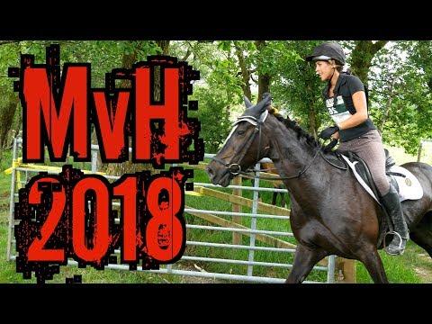 Man Vs Horse Marathon 2018 - Mini Documentary // 사람 대 말 마라톤 2018 - 다큐멘터리 // マンVSホース - ドキュメンタリー