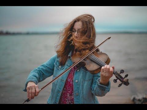 Simple Man, Lynyrd Skynyrd. Rock Violin Cover