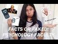 E-CLIPS #3 - Yakin Nih Pilih Fakultas Psikologi?