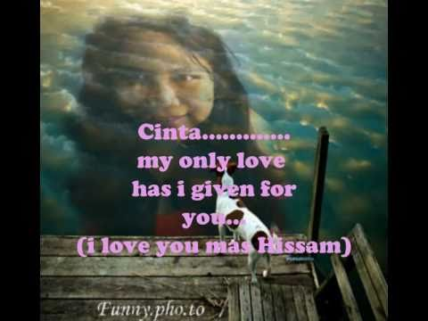 Cinta by Titiek Puspa.wmv