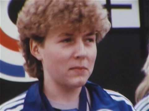 Suhl  1986