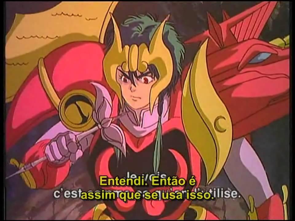 BAIXAR SHURATO OVAS DE