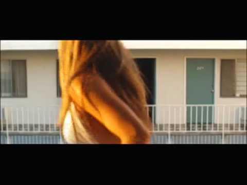 Kaci Battaglia - Crazy Possessive - Explicit (Official video)