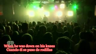 Interpol Same Town, New Story sub Español/Lyrics