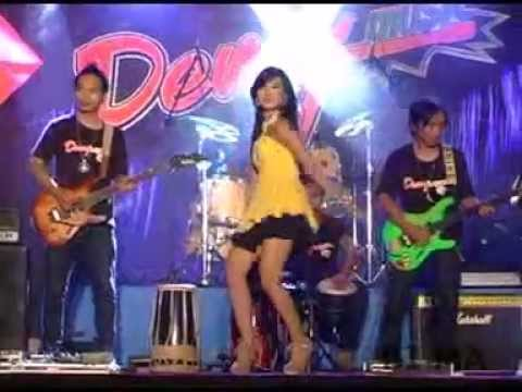Suliana Kepikiran Kangen - Demy Music