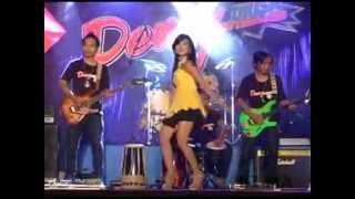 vuclip Suliana Kepikiran Kangen - Demy Music
