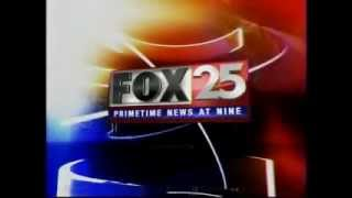 Cochlear Americas on KOKH-TV (FOX) in Oklahoma City