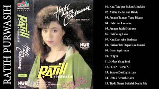 Download lagu Ratih Purwasih Full Album Tembang Kenangan Indonesia MP3