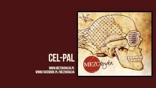 Jacek MEZO Mejer - 03.Cel-Pal + tekst