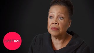Surviving R. Kelly: Bonus - Victim Blaming | Lifetime