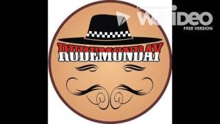 Rudemonday - Sunset Di tanah anarki (cover)