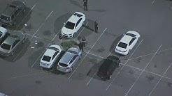 Man found shot outside Arizona Mills Mall in Tempe