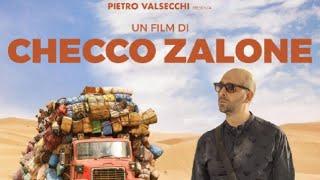 film' completo 'in'Italiano  - Tolo Tolo trailer official