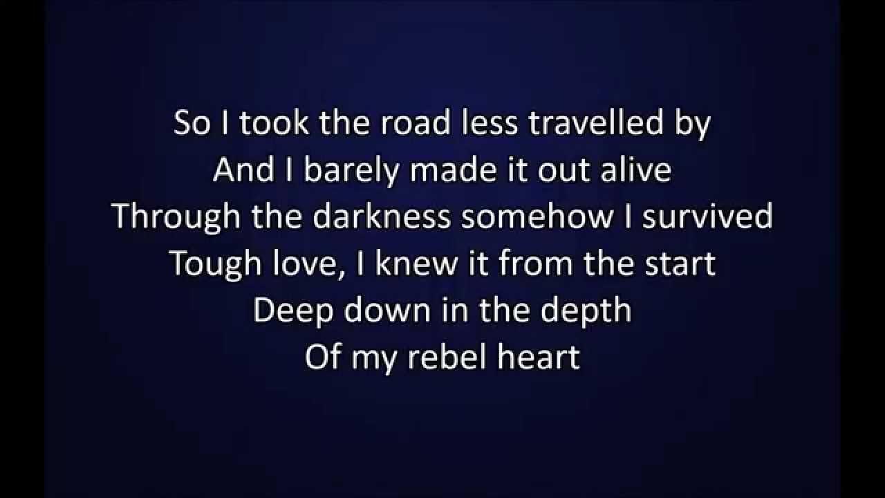 madonna-rebel-heart-lyrics-roberta-tarabini