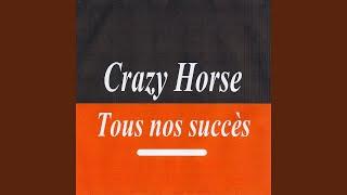 Provided to YouTube by Believe SAS L'amour la première fois · Crazy...
