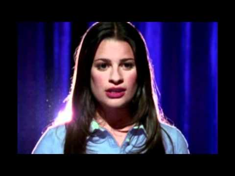 Top 18 Glee Songs from Volume 1 & 2 HD
