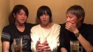 今年の年末11月12月1月に3ヶ月公演を行うteam Izabellのメンバーに菊川...