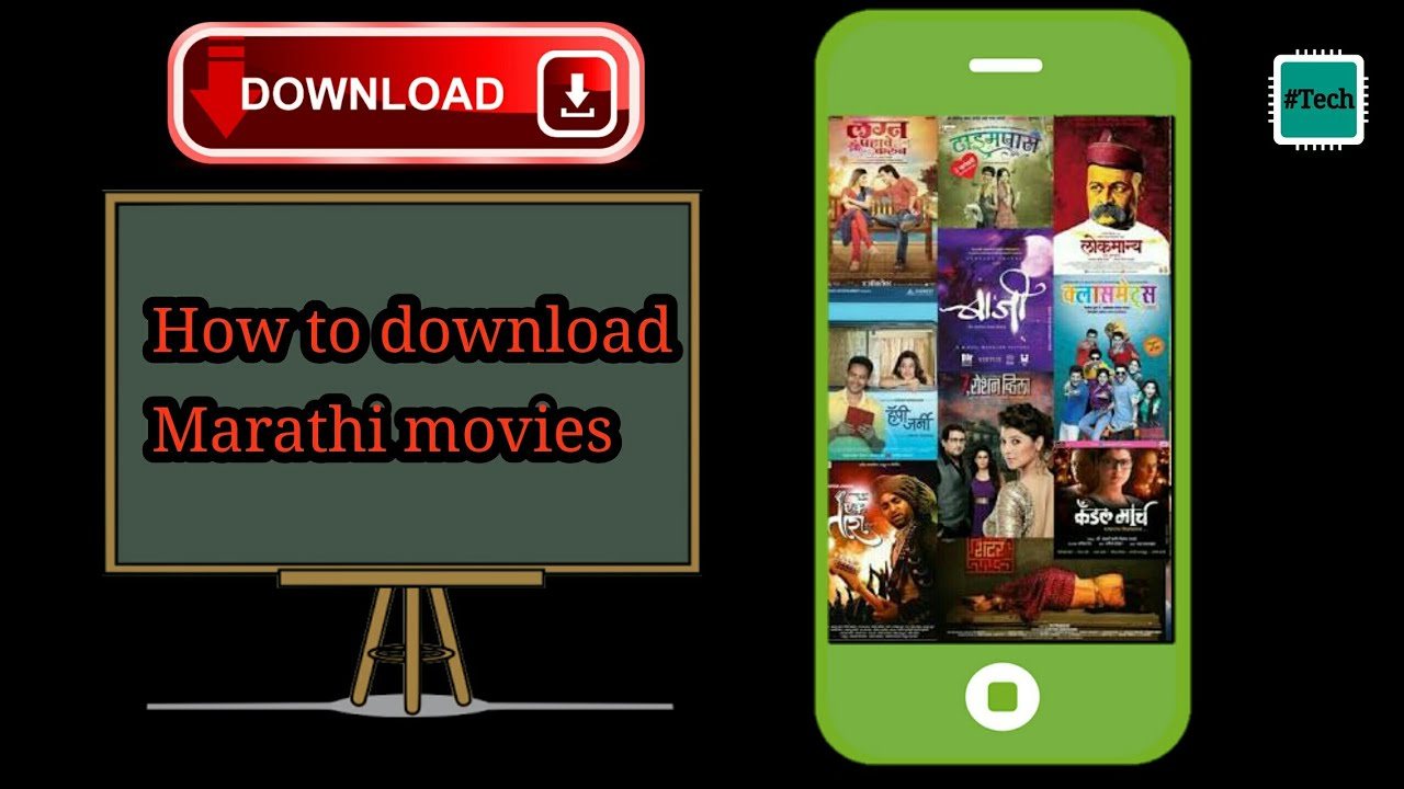 Marathi movie torrent magnet