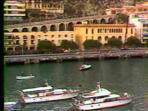 1975 Round 05   Monaco Grand Prix