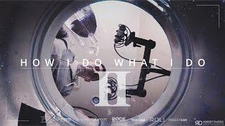 Sound Design: How I Do What I Do - Part II