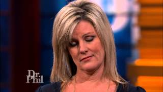 Dr. Phil Explains Where Parents of a Rebellious Teen Went Wrong