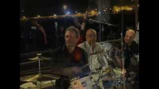 Mimmo Colamesta in Sounds of South -Circolo Unione-20.9.2014