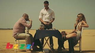 Смотреть клип Nora Ft. Mc Kresha - As Ni Zo