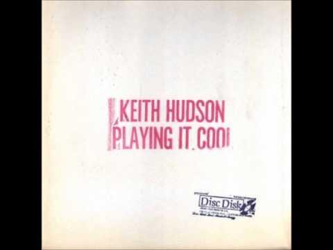 Keith Hudson - In I Dub
