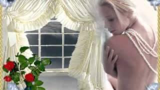Кабриолет Розы.mp4