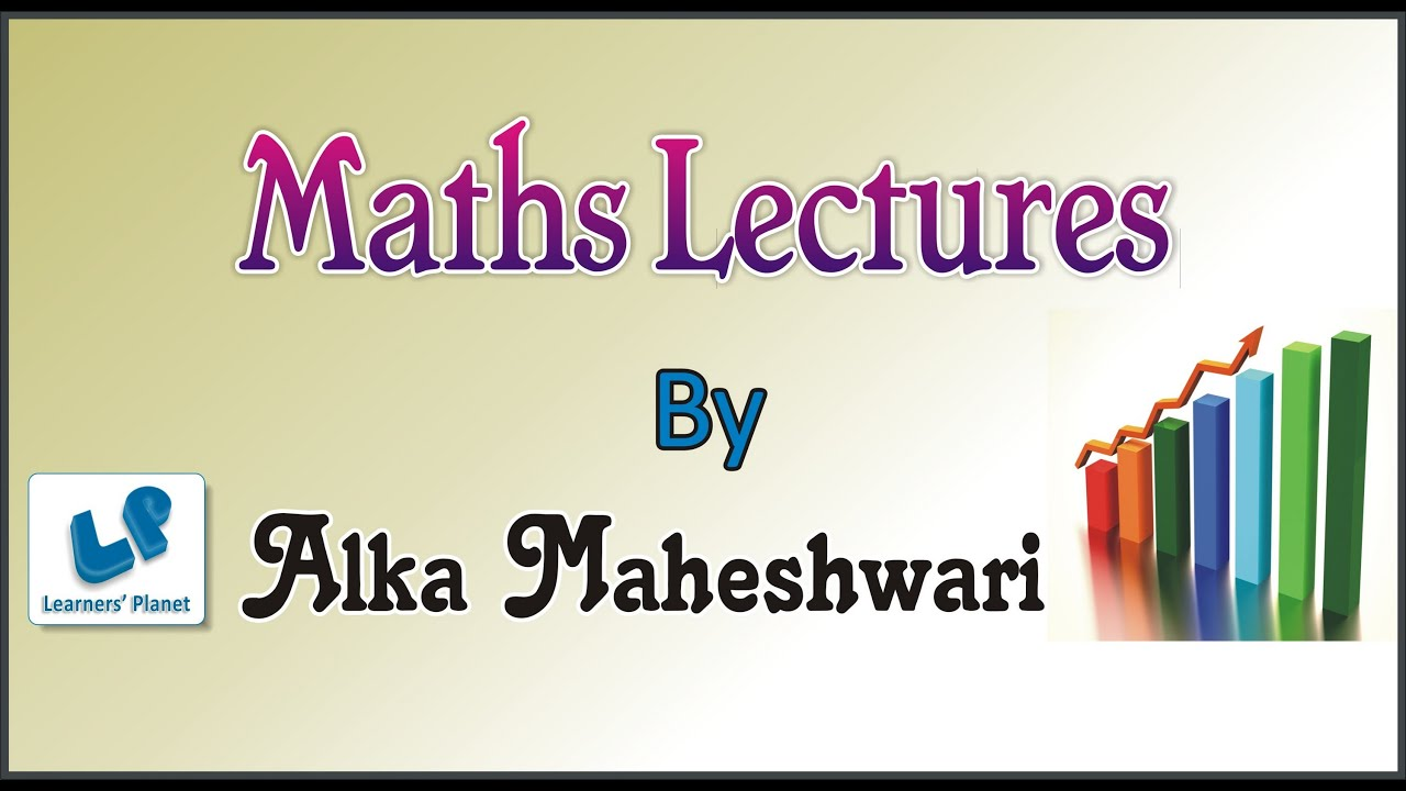 coursework bank maths Learn online and earn valuable credentials from top universities like yale, michigan, stanford, and leading companies like google and ibm join coursera for free and transform your career with degrees, certificates, specializations, &amp moocs in data science, computer science, business, and dozens of other topics.