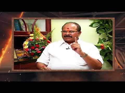 Amit Shah called YS Jagan? - Watch Kanna Lakshminarayana in Encounter With Murali Krishna - TV9