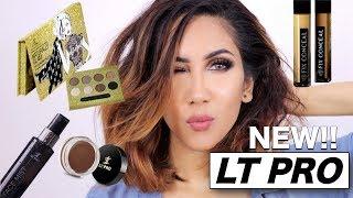 Produk Baru LT PRO !! | Tutorial + Review | suhaysalim