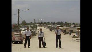 Lee mi poesía - NIÑOS CON BOMBAS 1997 - Daniel Puente Encina