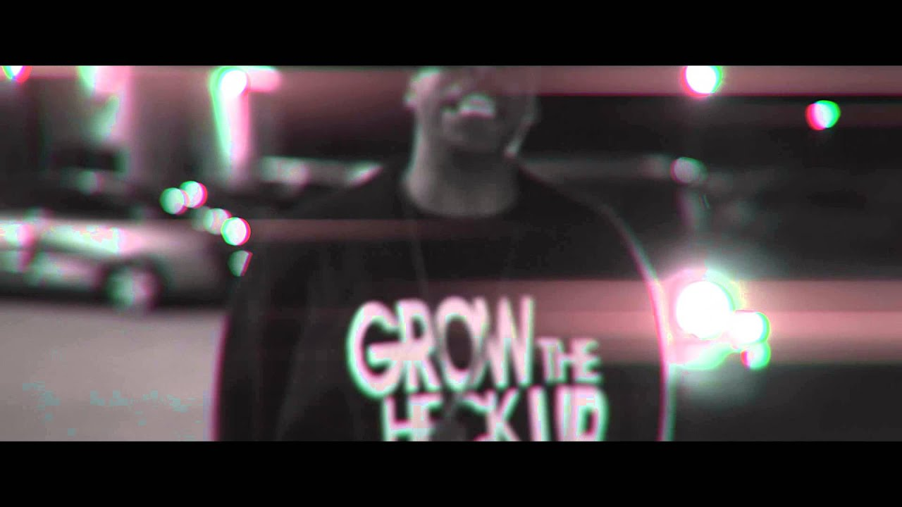 Download Lavoisier - Do This Everyday ft. Bizzle (Official Video) (@Lavoisier_GTHU @MyNameIsBizzle)