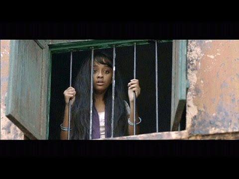 Sold: film a rabszolgának eladott gyerekekről - cinema