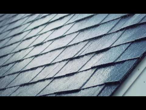 Replacement Roofs Hawaii - Maui Roofing Companies