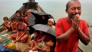 أخبار عالمية - دعوات أممية للتحقيق بانتهاكات جديدة ضد الروهينغيا