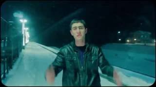 Artur - Galis Em | Armenian Rap |