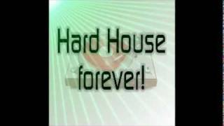 Mr Bishi - Thats It (2001) Hard House