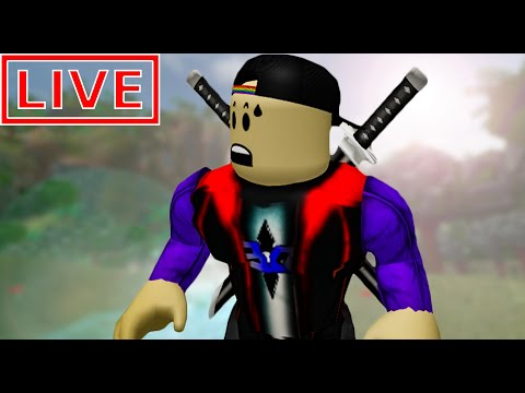 Roblox Cloaker Is The Cloaker Stronger Than The Pz Leader Chad Wild Clay Cwc Vy Qwaint Red Ninja Roblox Build De Youtube