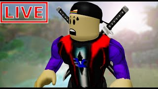IS THE CLOAKER STRONGER THAN THE PZ LEADER? (CHAD WILD CLAY CWC VY QWAINT RED NINJA ROBLOX BUILD DE)