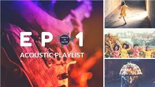 Acoustic Playlist EP 1 - NHÓM CA VÀ BẠN TRẺ | RADIO TTV