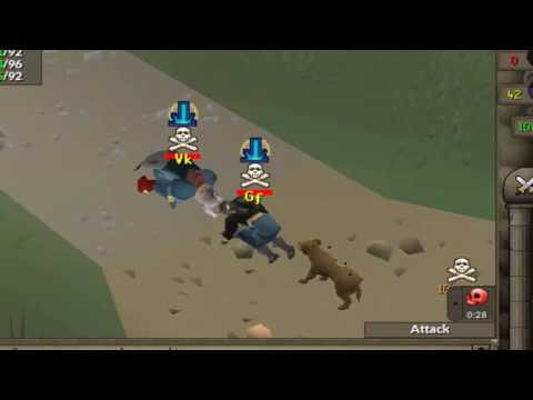 What I Have Done After Being Hacked | OSRS