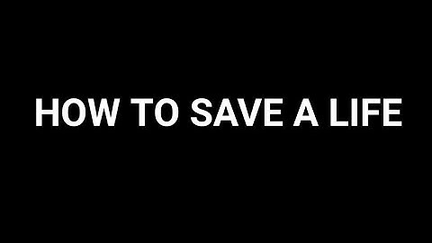 Get How To Save A Life Mp3 Download Skull PNG