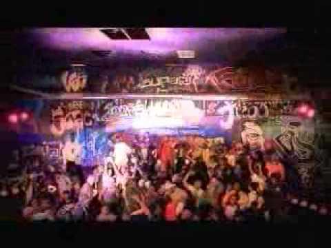 Tear Da Club Up Thugs - Push Em Off (HypnotizedCamp.Net)