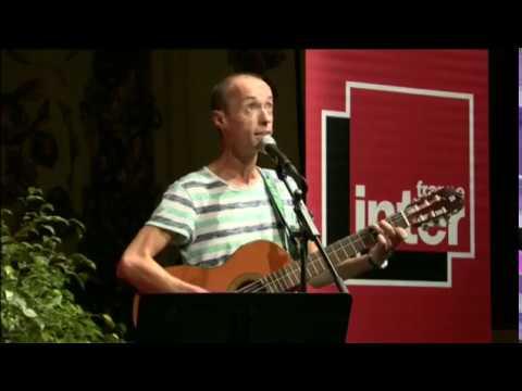 L'hymne de campagne de Laurent Wauquiez - La chanson de Frédéric Fromet
