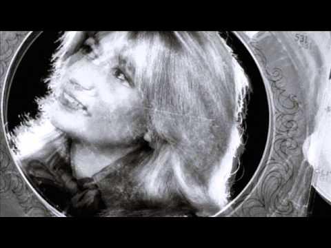 Yekşah - Sakladım Gözlerimi (Beat) #IşılGerman