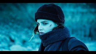 Звонок мертвецу  (2019) Русский трейлер