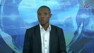 PIDGIN NEWS EQUINOXE TV MONDAY MAY 07th 2018