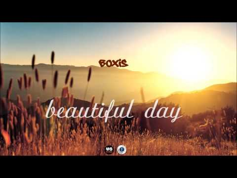 Boxis - Beautiful Day (Single)